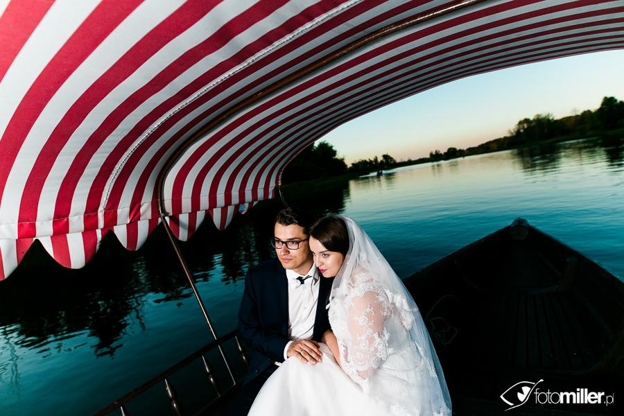 fotograf ślubny nasielsk, fotografia ślubna nasielsk, plener ślubny pułtusk, pułtuski plener ślubny