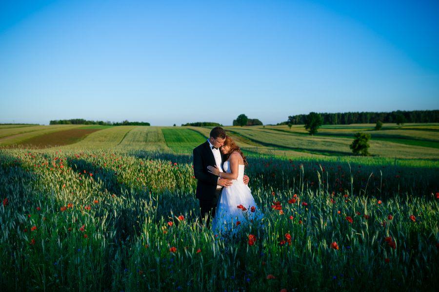 fotograf ślubny ciechanów, fotografia ślubna ciechanów, fotograf na ślub ciechanów