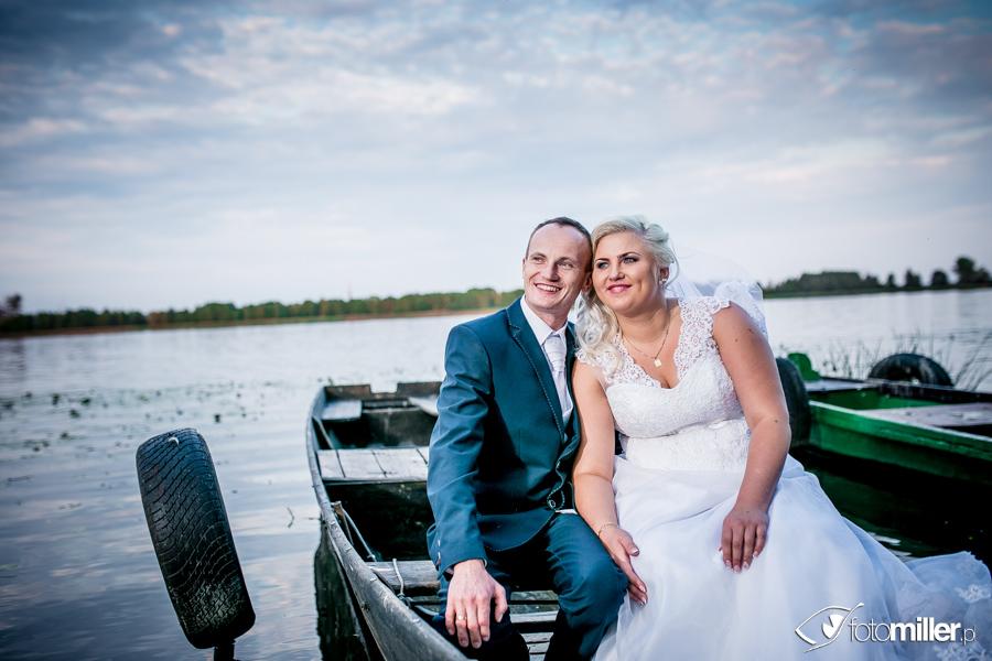 fotograf ślubny nasielsk, fotografia ślubna nasielsk, nasielski fotograf ślubny