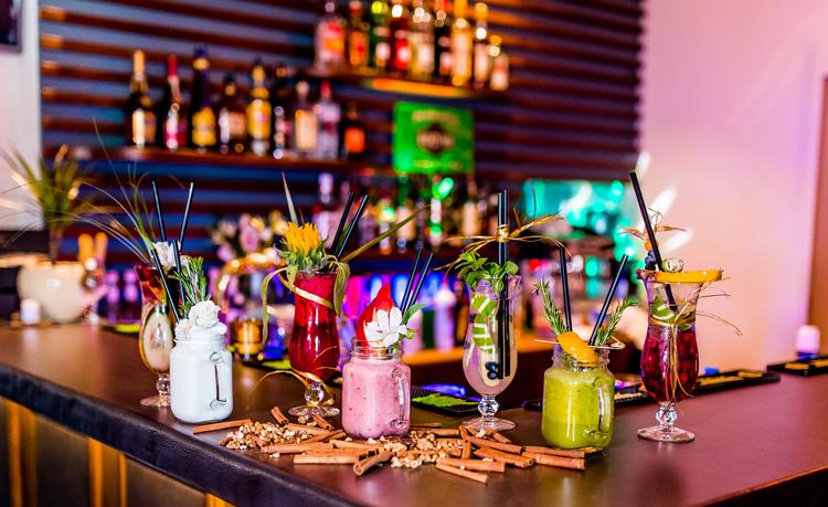 zdjęcia drinków, zdjęcie drinków do karty drinków