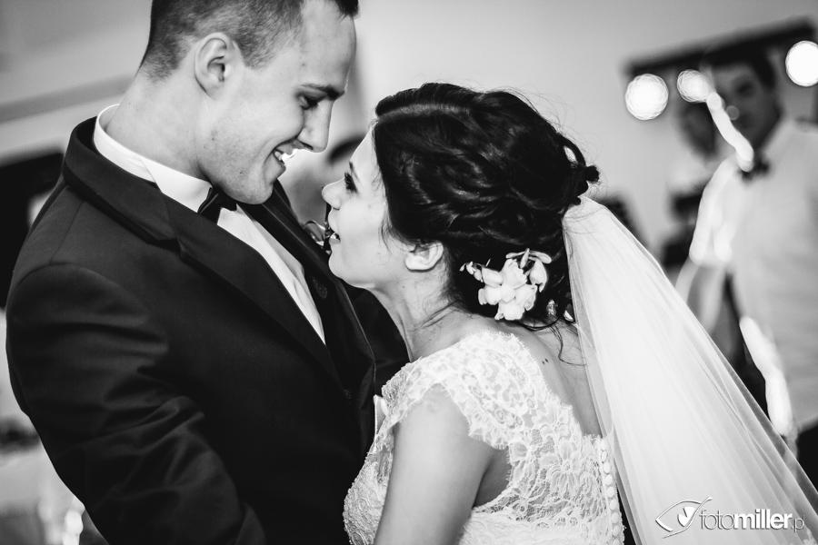 fotograf ślubny nasielsk, fotograf ślubny płońsk
