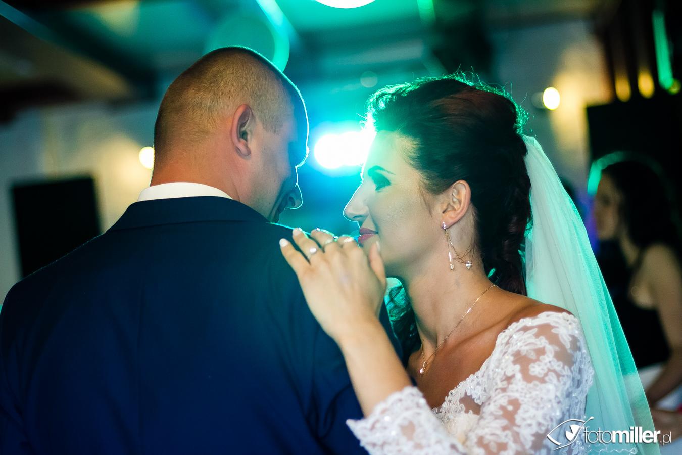 fotograf ślubny nasielsk, fotograf na ślub nasielsk, nasielski fotograf ślubny