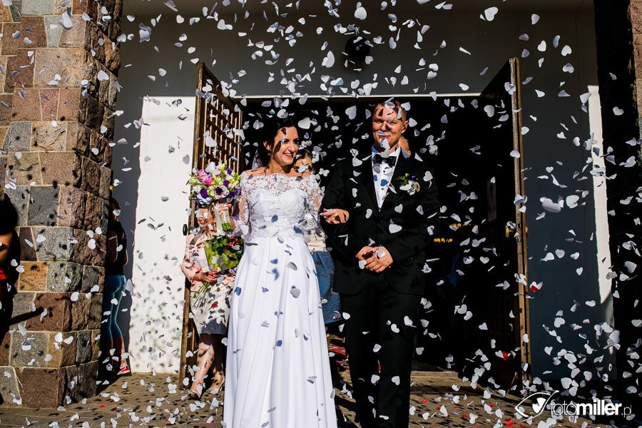 fotograf ślubny nasielsk, fotografia ślubna klukowo, sala weselna krupka, plener slubny zegrze