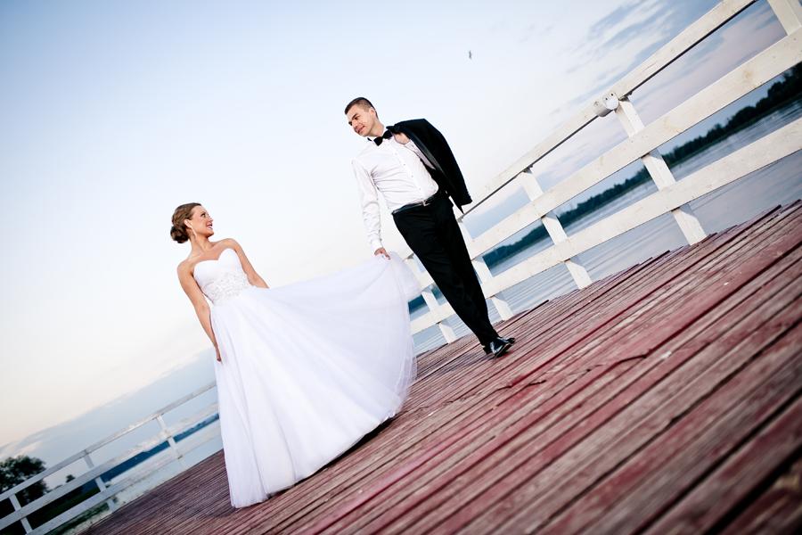 fotografia ślubna nasielsk, fotograf ślubny nasielsk